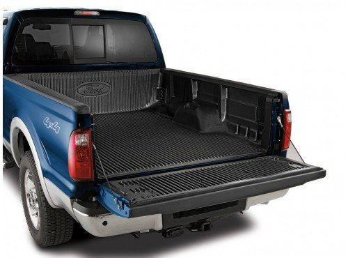 Ford Genuine (AC3Z-99000A38-AA) Tailgate Liner