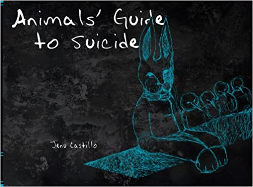 Animals' Guide To Suicide