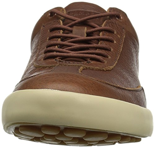 Sneaker Brown Camper Uomo Pursuit Marrone 210 Medium xw8nxRZ1qO