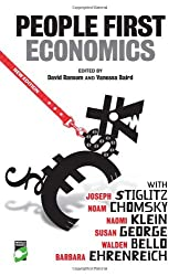 People-First Economics (New Edition)