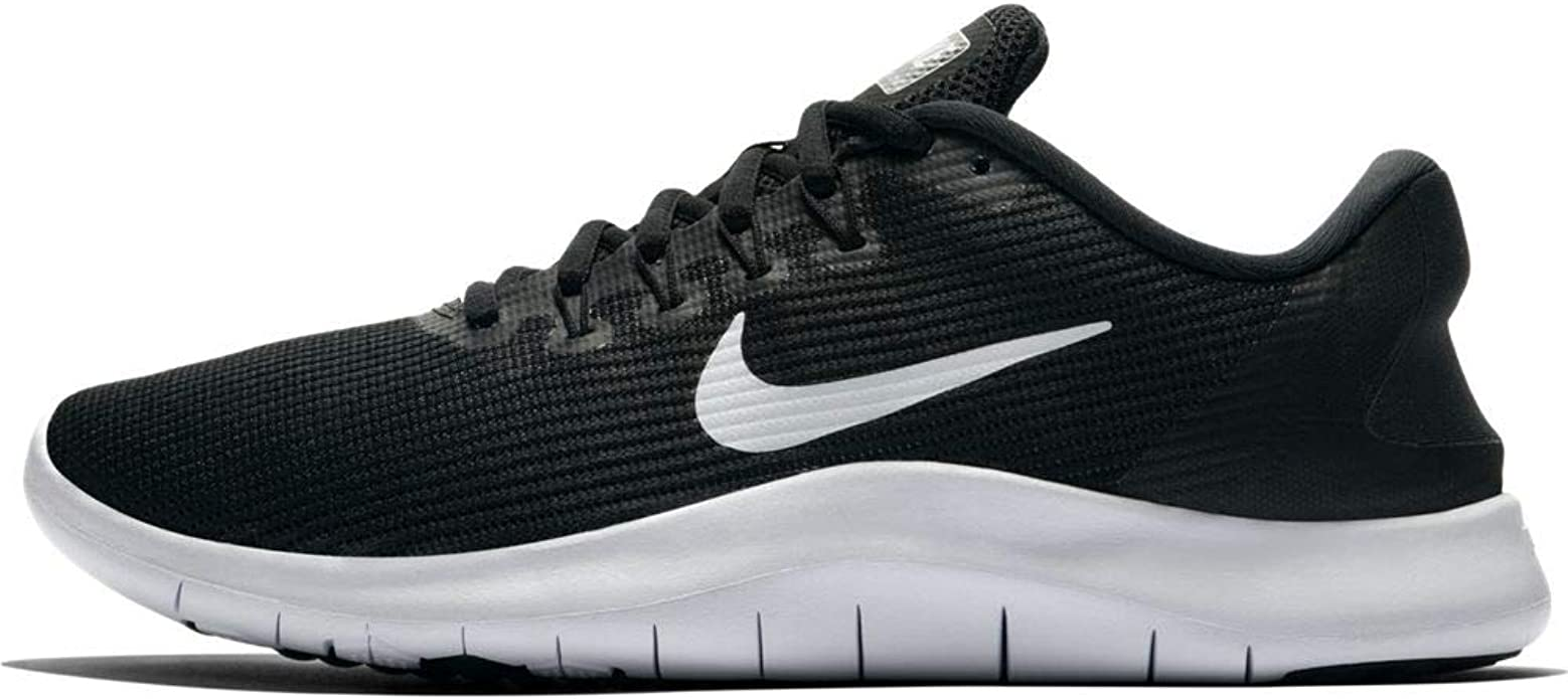 nike flex rn 2018 women's running shoes