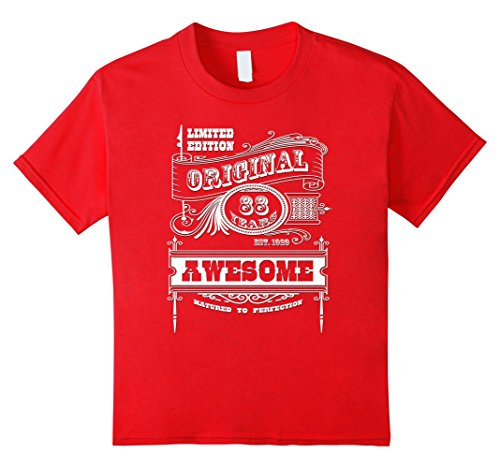 unisex-child-best-88th-birthday-made-in-1929-awesome-t-shirt-gift-idea-12-red