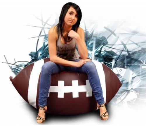 sitzsack-puf-pouff-bean-bag-xxxl-football-Rugby-sitzsack