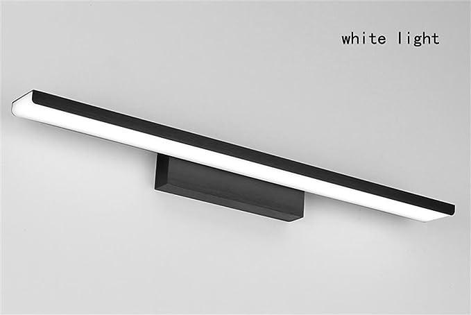 Moderne Lampen 81 : Ail moderne led spiegel vorne lampe wc spiegel spiegel lampe