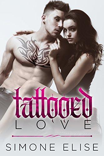 Satan's Sons Monarchy Series Book 1: Tattooed Love