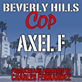 Axel F (From 'Beverly Hills Cop')