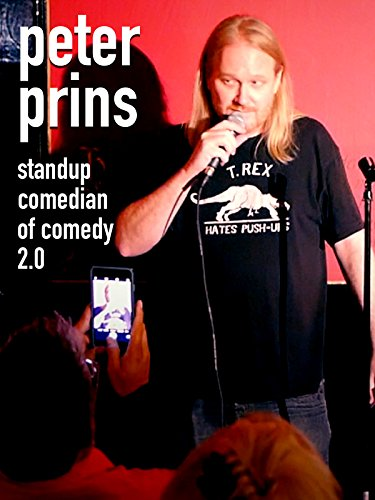 peter-prins-standup-comedian-of-comedy-20