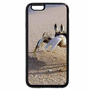 iPhone 6S Plus Case, iPhone 6 Plus Case, Guardian of the Beach