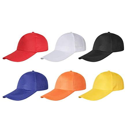 LQ-MAOZI Sombrilla Sombrero Verano Poliéster Deportes Béisbol Al ...