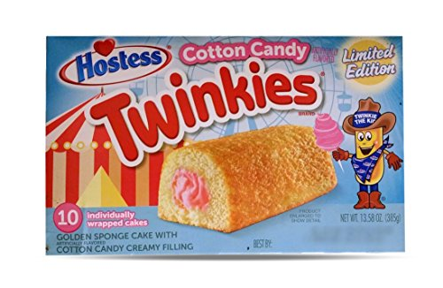 hostess-twinkies-135oz10-count-box-cotton-candy