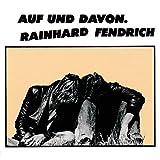Rainhard Fendrich - Auf und davon