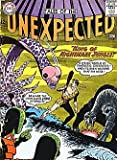 Tales of the Unexpected (1956 series) #83