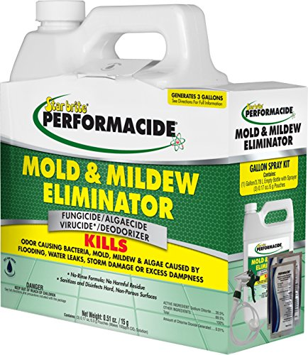 performacide-122000-mold-and-mildew-eliminator-gallon-kit
