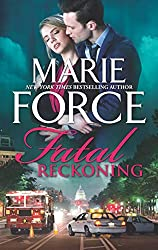 When tragedy strikes, a cold case suddenly turns hot—and deadlyA peaceful morning is shattered when Washington Metro Police lieutenant Sam Holland's beloved father succumbs to injuries from an unsolved shooting while on duty four years ago. As the co...