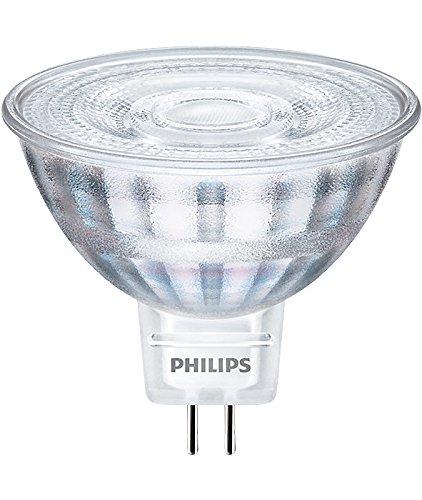 Corepro 20w Ledspot 3 Nd Mr16 36dLed 827 Philips Lampe wNnvm0Oy8