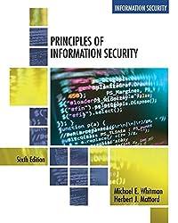 Michael E. Whitman (Author), Herbert J. Mattord (Author)(136)Buy new: $199.95$110.5651 used & newfrom$75.00