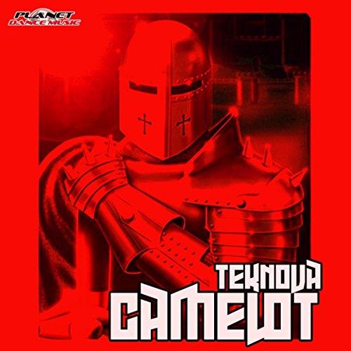 Camelot (Original Mix)