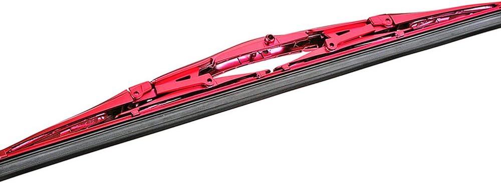 Pilot Automotive WBP-18AR 18-Inch Arista Single Anodized Wiper Blade 1 Pack
