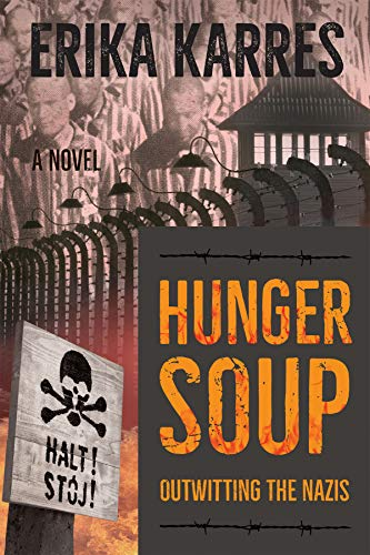 (Hunger Soup: Outwitting the)