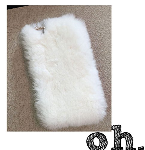 fur phone case iphone 8