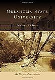 Oklahoma State University (Campus History)