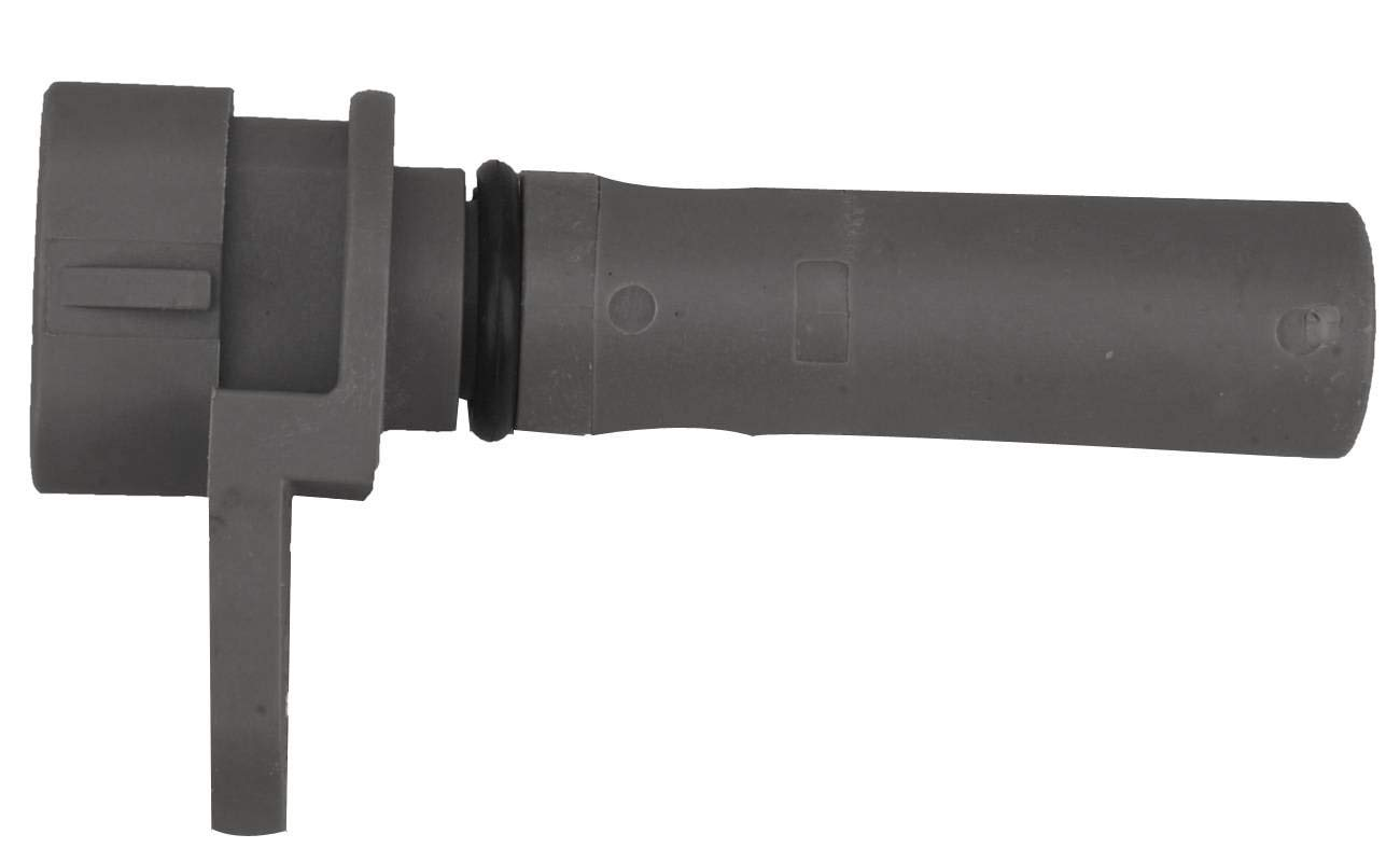 Bapmic 12559529 Upper Crankshaft Position Sensor for Cadillac DeVille Pontiac Aurora Oldsmobile Bonneville