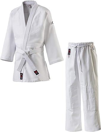 Pro Touch Katame - Traje de Judo para Hombre: Amazon.es ...