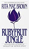 Rubyfruit Jungle