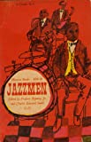 img - for Jazzmen book / textbook / text book