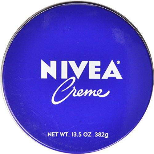 Nivea Body Creme Тин, 13,5 унции