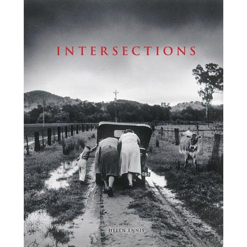 Download Intersections: Photography, History and the National Library of Australia ebook