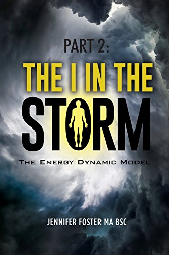 The Energy Dynamic Model  The I In The Storm