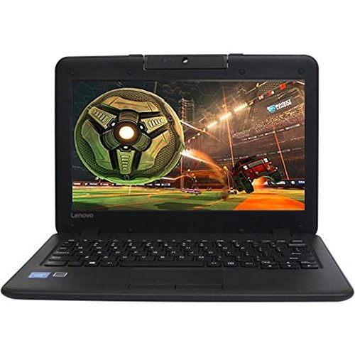 Gaming Laptop Under 300: Amazon.com