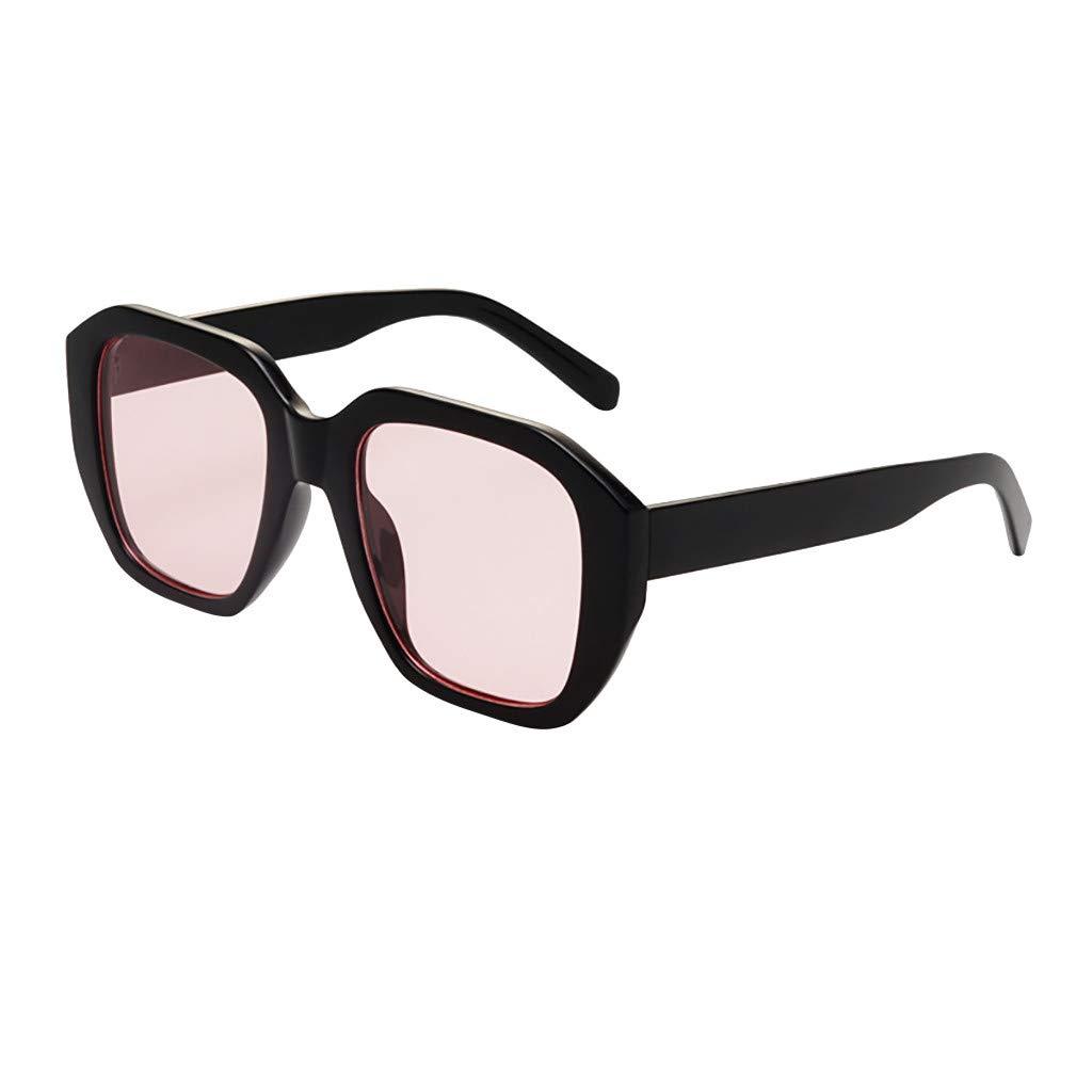 2c38f3c88a Gafas de Sol Retro Cebbay Unisexo Polarizadas Clásico Retro Gafas de Sol  para Hombre UV400 Protection: Amazon.es: Ropa y accesorios
