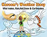 Kareem's Weather Story