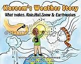 Kareem's Weather Story