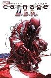 Carnage, U.S.A.
