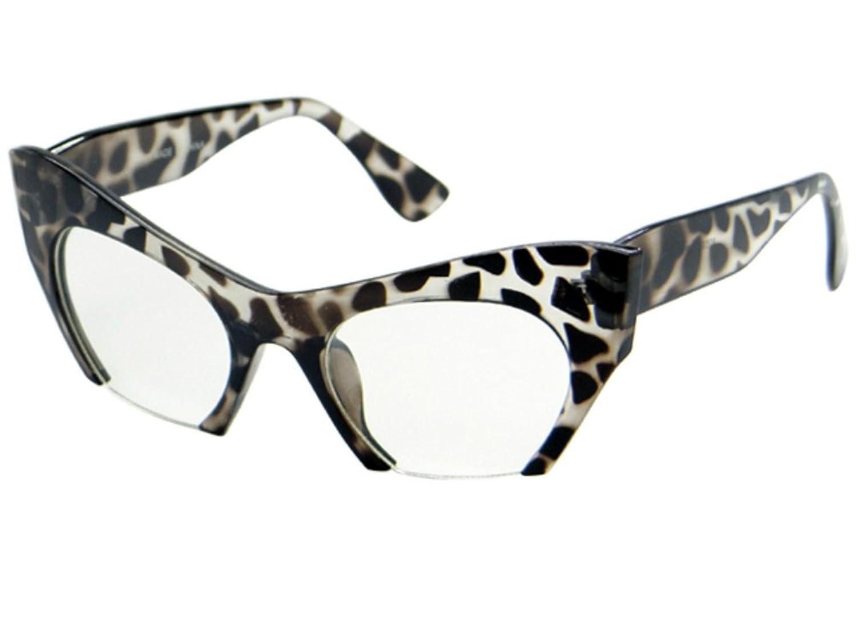 son glasses  son glasses
