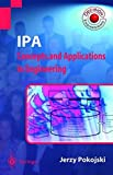 img - for IPA   Concepts and Applications in Engineering (Decision Engineering) book / textbook / text book