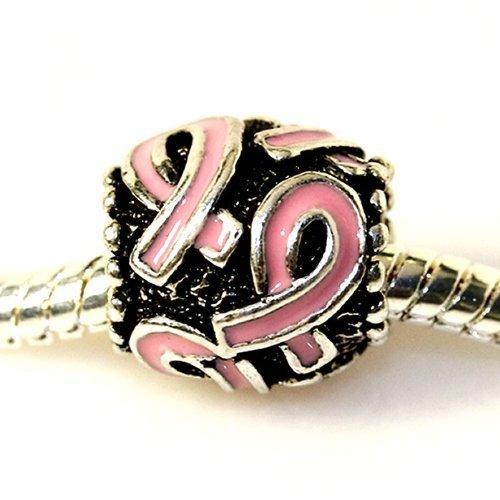 Breast Cancer Awareness Survivor Bracelet product image