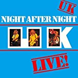 Night After Night by UK