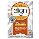 Align Probiotic Supplement 28 count (Packaging May Vary) For Sale