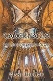 Tabernacle, Diane Ehrlich, 148487207X