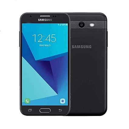 Samsung Galaxy J3 Express Prime 2 SM-J327A 4G LTE 7.0 Nougat 5