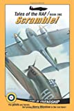 Tales of the RAF - Scramble!, Don Patterson, 193608659X