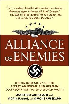 The Third World War - The Third World War - The Untold Story