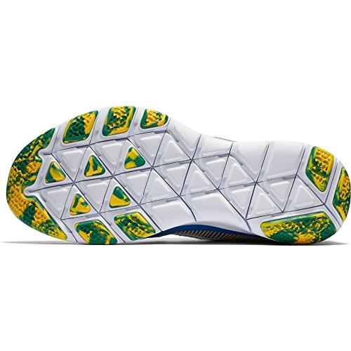 Nike Free Train Versatility Amp Training Shoe [gioco Reale] (8.5)