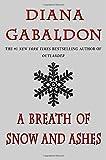 """A Breath of Snow and Ashes (Outlander)"" av Diana Gabaldon"