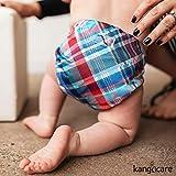 Rumparooz One Size Cloth Diaper Cover