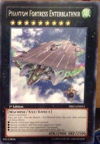 Yu-Gi-Oh-Phantom-Fortress-Enterblathnir-PRIO-EN053-Primal-Origin-1st-Edition-Rare